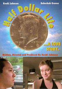 Half Dollar Life: