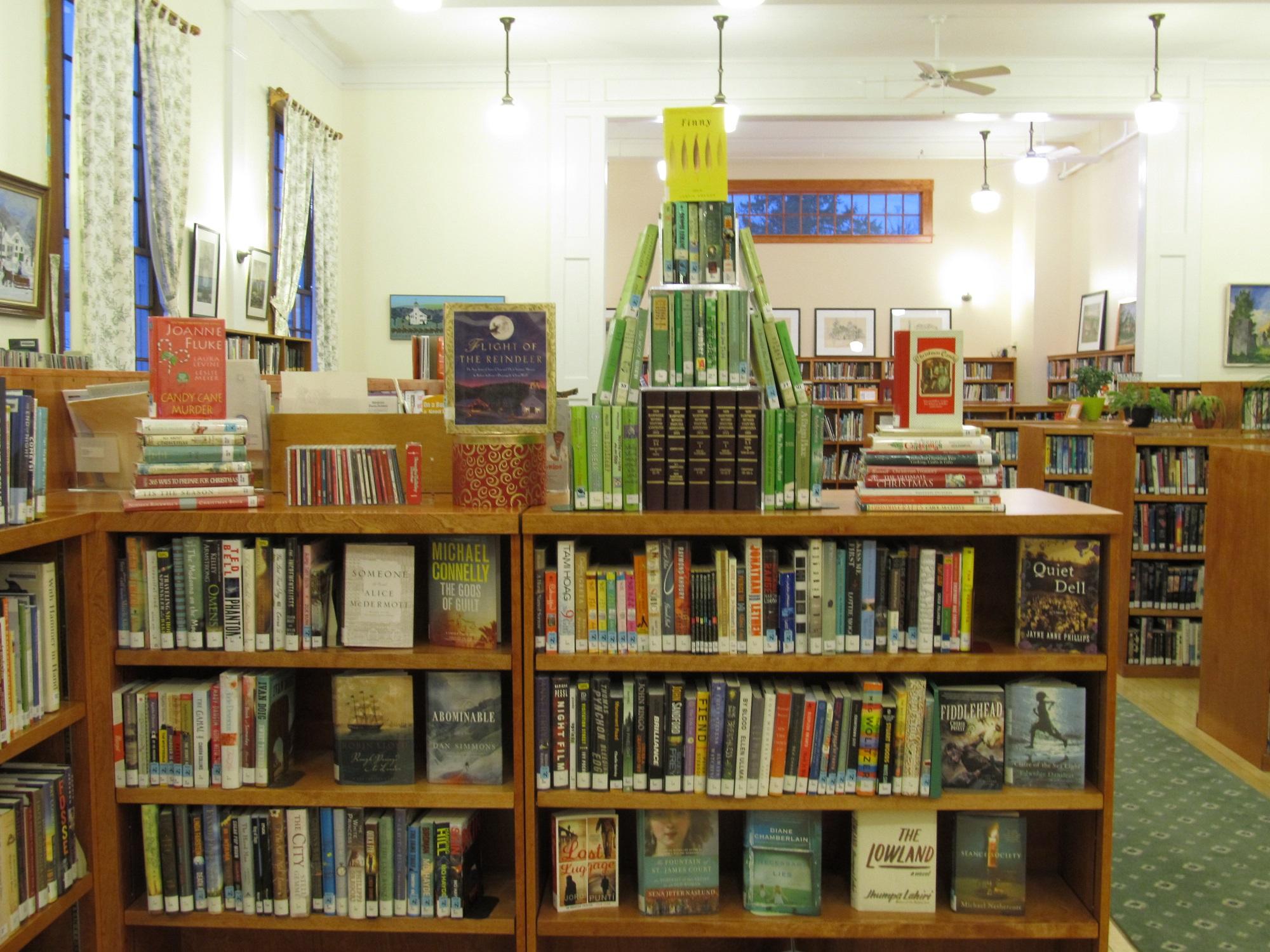 book-tree-21.jpg